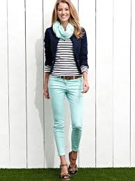 preppy clothing 243 best cape cod style images on feminine fashion