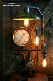 124 best ideas for the house images on pinterest steampunk