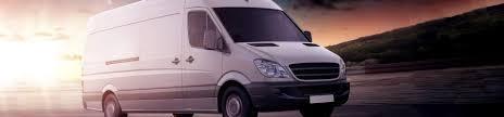lexus south atlanta parts coupon pre owned dealership mcdonough ga used cars henderson auto world