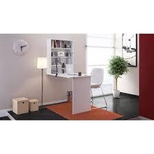 bureau gain de place bureau gain de place achat vente bureau gain de place pas cher
