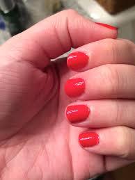 my favorite summer nail colors katefish