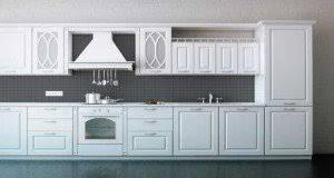 peinture pour stratifié cuisine peinture meuble de cuisine le top 5 des marques