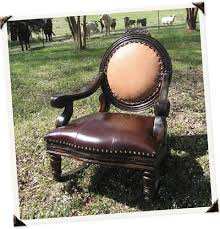 Star Furniture Outdoor Furniture by 9 Best Images About Tin Star Furniture On Pinterest Upholstery