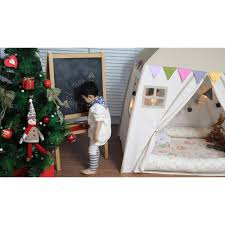 kids teepee picture more detailed picture about free love new