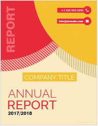 word report cover page template 20 report cover page templates for ms word word excel templates