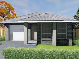 new house and land for sale in macarthur region nsw page 1