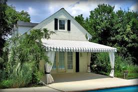Residential Canvas Awnings Dac Architectural Fabric Awnings U0026 Metal Canopies