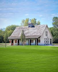 horse barn design traditional charleston with resin sheds
