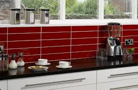 plastic kitchen backsplash how to background a kitchen backsplash kitchen ideas