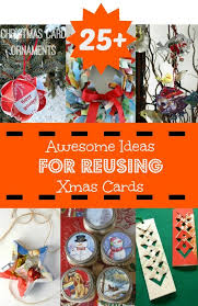 best 25 recycled cards ideas on