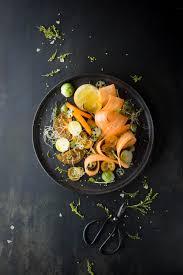 cuisine crudivore photographie culinaire la vie d un studio nikon le mag