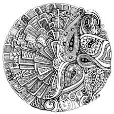 art therapy coloring pages alric coloring pages