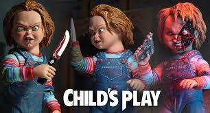 psycho family halloween horrormerch com
