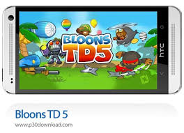 btd 4 apk bloons td 5 mobile v3 7 3 0 3 ipa mod apk direct