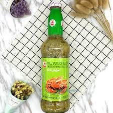 r駸ultat cap cuisine 泰國海鮮醬新品 泰國海鮮醬價格 泰國海鮮醬包郵 品牌 淘寶海外
