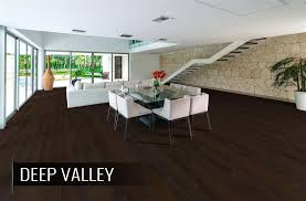 2017 flooring trends this year s top 5 trends more