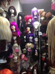 columbia costumes in uptown kingston halloween costumes masks