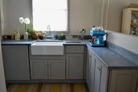 grey wash kitchen cabinets kenangorgun com