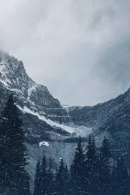 Best 25 Mountain Photography Ideas On Pinterest Adventure