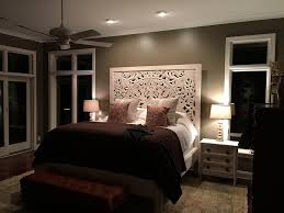 painting our house love my new bedroom color by sherwin w u2026 flickr