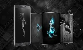kali linux apk kali wallpaper hd apk free design app for