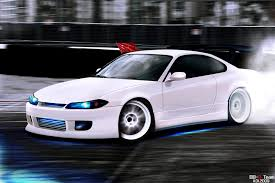 nissan silvia s15 nissan silvia s15 wallpapers hd download