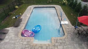 above all pools fall river massachusetts rhode island
