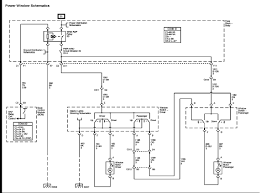 wiring diagram for 2005 chevy silverado 3500 wiring wiring diagrams