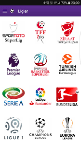 Tr by Bein Sports Tr Android Apps On Google Play