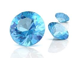 turquoise birthstone meaning secrets of birthstones we associate our birth dates with special