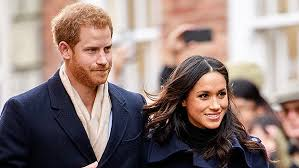 prince harry prince harry s prenup to meghan markle is source of tension for
