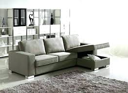 l shaped sleeper sofa l shaped sleeper sofa multi100000 com