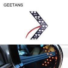 muzyka z reklamy lexus rx 450h popularne lexus car colors kupuj tanie lexus car colors zestawy
