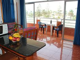 2 bedroom apartments in playa del ingles servatur hotels