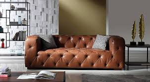 Chesterfield Leather Sofa Bed Chesterfield Leather Sofa Really Cool Chairs