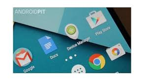 android device manager not working android device manager problem renders app useless androidpit