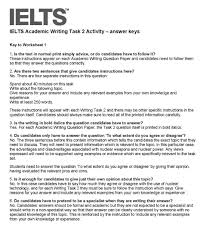 ielts essay samples pdf personal statement essay writing