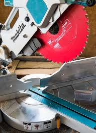 best table saw blade diablo 10 table saw and miter saw blade reviews intended for metal