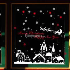 decor window decorations shop decor