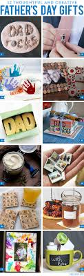 21 thoughtful s day gifts 12 awesome diy s day gifts chickabug