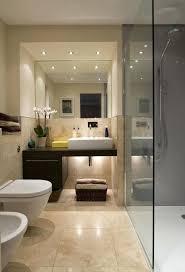 Beige Bathroom Tile Ideas Beige Bathroom Tile Beige Bathroom Floor Tiles Ideas And Pictures