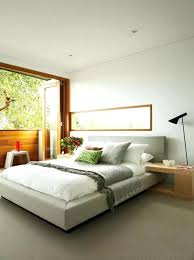 Bedroom Design 2014 Contemporary Bedroom Decor Ideas Mode Bed Modern Bedroom Design