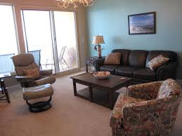 table and chair rentals island treasure island gulf front 2br 2ba w bunk vrbo