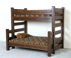building a bunk bed how to build bunk beds bunk bed plans build bunk beds for rv