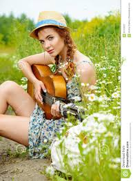 country style music stock photo image 91210027