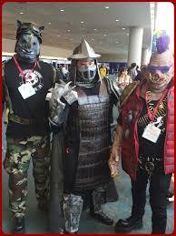 2014 san diego comic coverage 2 halloween costumes blog