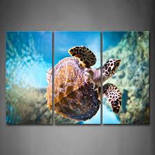 100 sea turtle home decor sea turtle bathroom decor