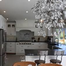 How Much Is Soapstone Worth Soapstone Werks 110 Photos U0026 12 Reviews Kitchen U0026 Bath 2534