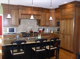 kitchen interiors natick new england design u0026 remodeling