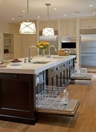 kitchen new kitchen ideas kitchen designs australia kitchen
